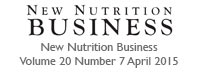 20150427-New-Nutrition-Business