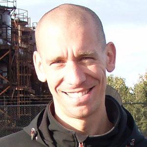 Bernhard Pollner, M.D.