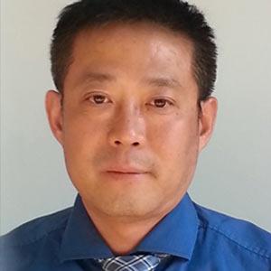 Dr. Guichong Li