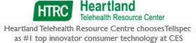 HM_notification_HTRC