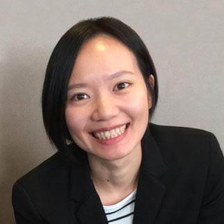 Tse-Yu Chen