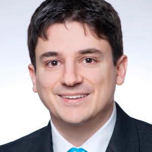 Dr. Yassen Assenov