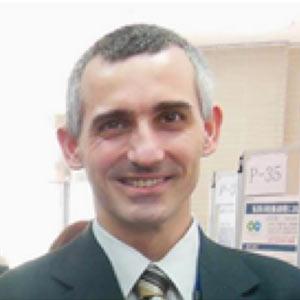 Dr. Zoltan Kovacs