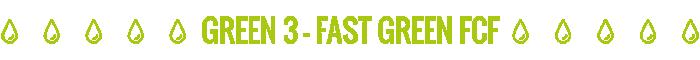 Green-3-Fast-Green