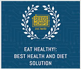 Tellspec_awards_Seeds-and-Chips