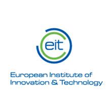 logo-EIT