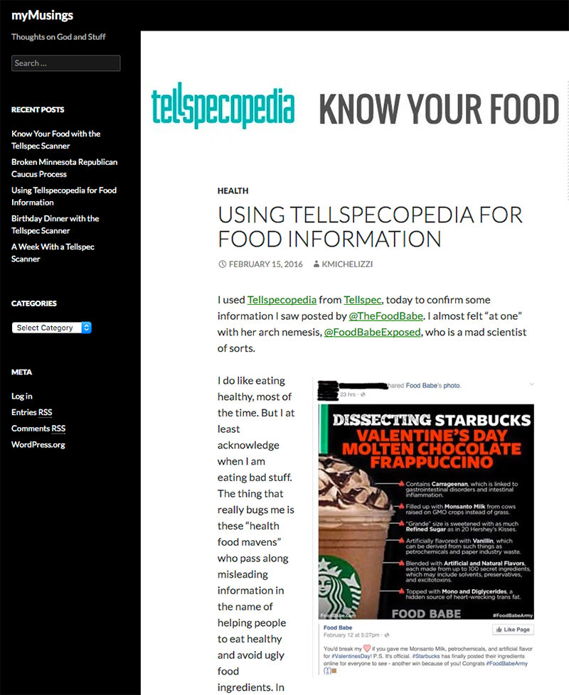 Blog_USING-TELLSPECOPEDIA-FOR-FOOD-INFORMATION