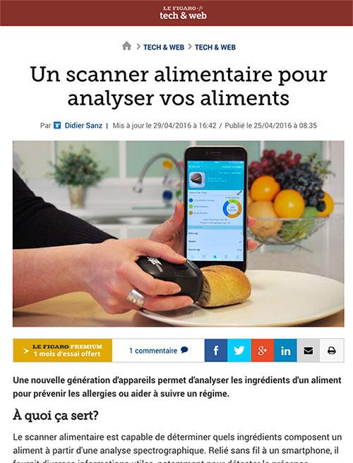 Le-Figaro-screenshot