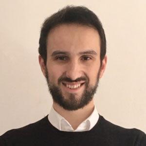Rafael Queiros