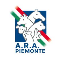 ARA PIEMONTE
