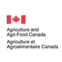 Logo_Agri-Food-Canada