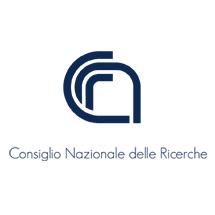Logo_CNDR