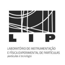 LIP - Laboratório de Instrumentação e Física Experimental de Partículas