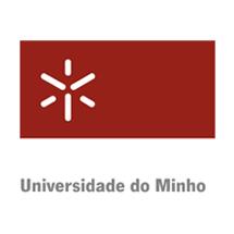 Logo_Minho-Uni