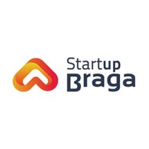 Logo_Startup-Braga
