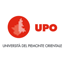 UPO Università del Piemonte Orientale