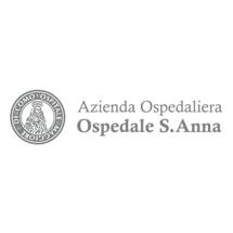 Azienda Ospedaliera Ospedale S.Anna