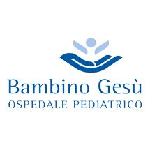 Bambino Gesu Ospedale Pediatrico
