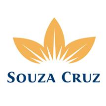 Souza Cruz Brazil
